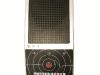 dx-1d-public-area-sensor-alarm-device