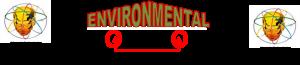 ES MT Logo header