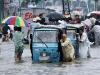 pakistan_flood