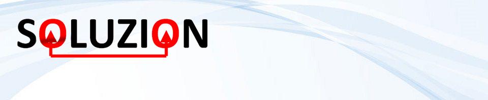 soluzion-banner-2019